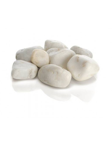 Biorb Set galets blancs Oase
