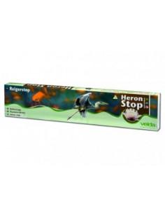 Heron Stop Velda