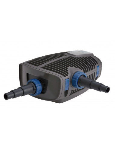 Pompe Aquamax Eco Premium 6000/12 Volts