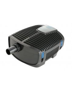 Pompe Aquamax Eco Twin 20000 Oase