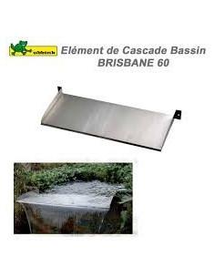 Brisbane 60 Ubbink