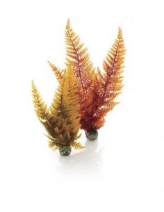 Biorb set de 2 plantes couleur d'automne Oase