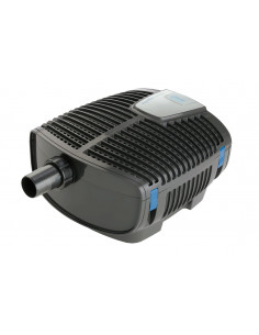 Pompe Aquamax Eco Twin 30000 Oase