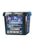 Balantex 1000 ml/7000 L Colombo