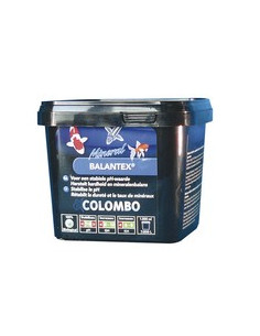 Balantex 1000 ml/7000 L Colombo