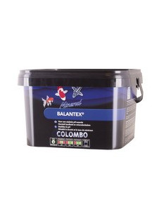 Balantex 2500 ml/17500 L Colombo