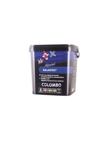 Balantex 5000 ml/35000 L Colombo