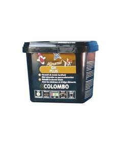 GH + 1000 ml Colombo