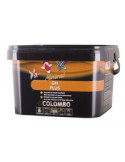 GH + 2500 ml / 17500 L  Colombo