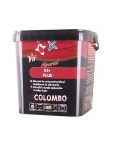 KH + 5000 ml / 35000 L