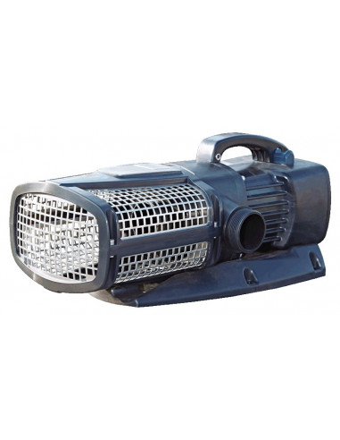 Pompe Aquamax Eco Expert 26000 Oase