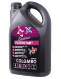 Bactuur Filter Start 2500 ml Colombo