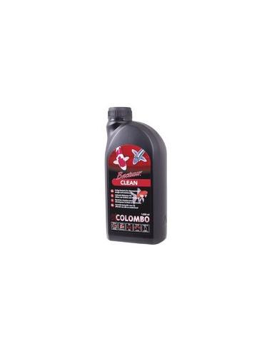 Bactuur Clean 500 ml Colombo