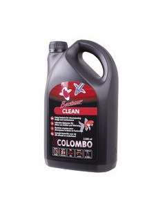 Bactuur Clean 2500 ml Colombo
