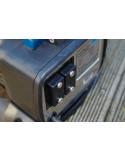 Connecteur pour appareil DMX-RDM