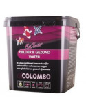 Bi Clear 5000 ml / 70000 L Colombo