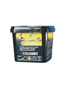 Algisin 1000 ml/10000 L Colombo
