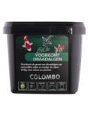Biox 1000 ml /32 000 L Colombo