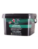 Biox 2500 ml /80 000 L Colombo