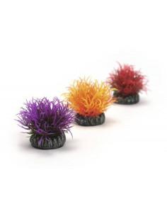 BiOrb Set de 3 boules colorées Oase