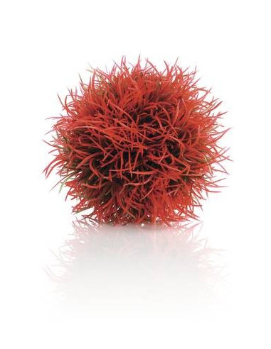 BiOrb Boule rouge Oase