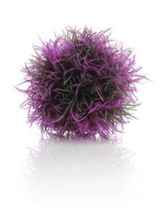 BiOrb Boule violette Oase