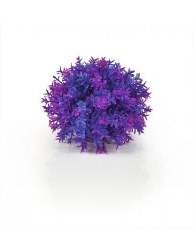 Biorb Boule topiaire violette Oase