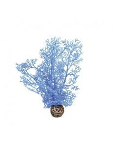 Biorb petit corail bleu Oase