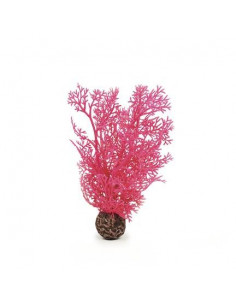 Biorb petit corail rose Oase