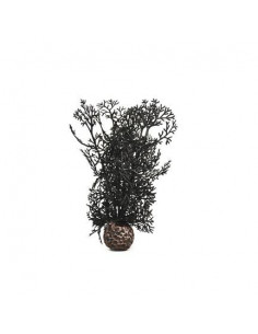 Biorb petit corail noir Oase