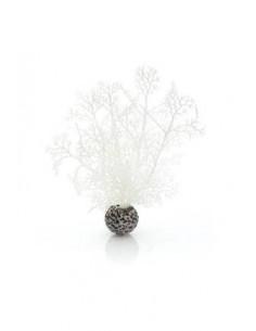 Biorb corail moyen blanc Oase