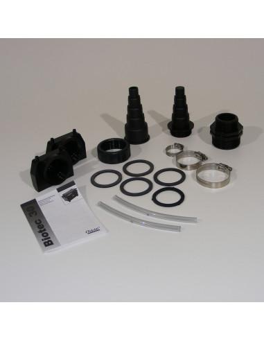 Set d'accessoires d'entrée Biotec 30 Oase