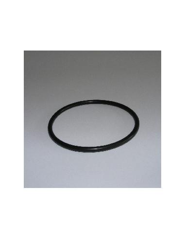 Joint thorique aquamax eco premium 4000-8000 Oase
