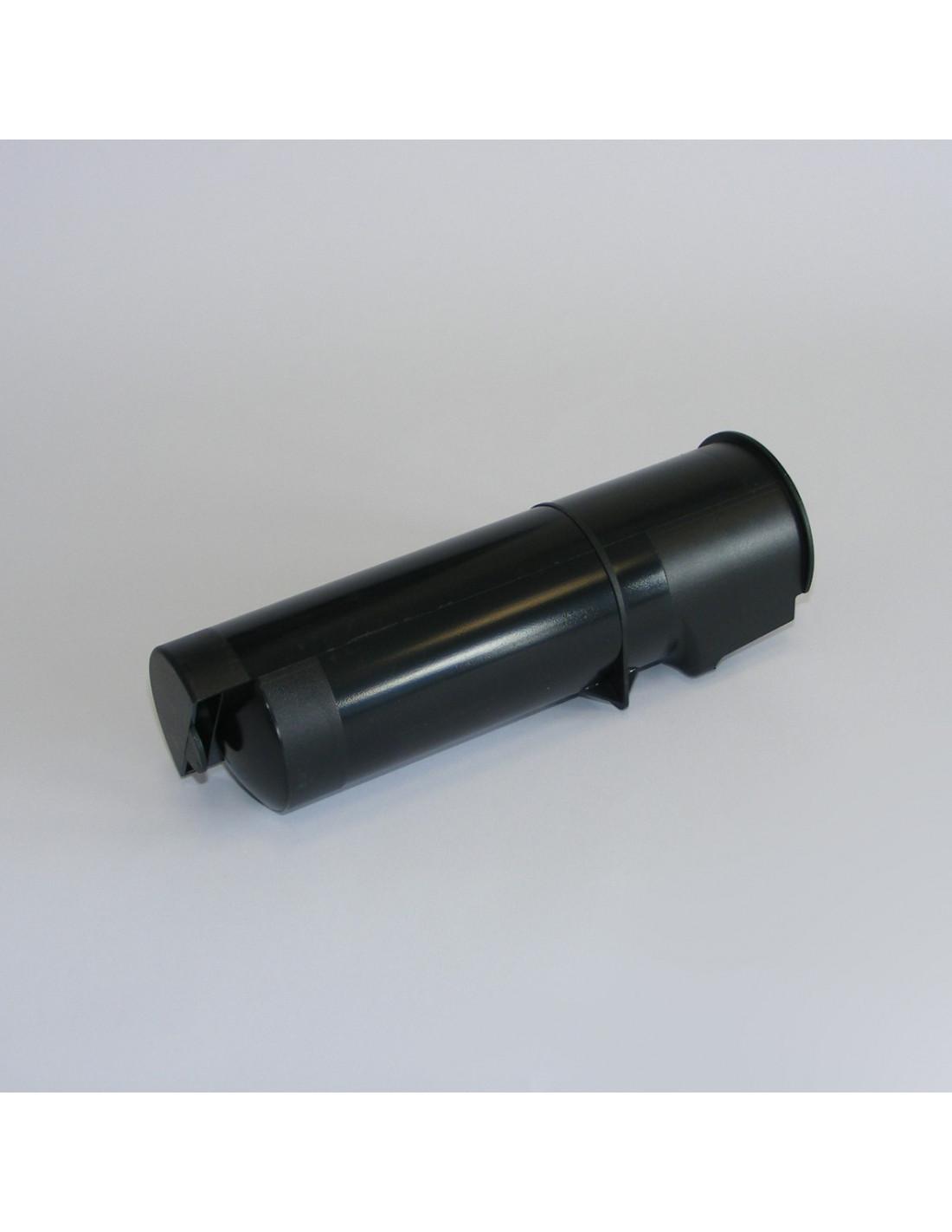 Tube de protection UVC Oase