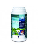 Oxy-gen vital 24000 Aquatic Science