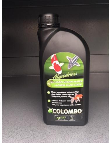 Algadrex 1000 ml / 10000 L Colombo