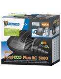Pond Eco Plus E 5000 Superfish