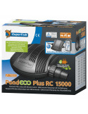 Pond Eco Plus E 15000 Superfish