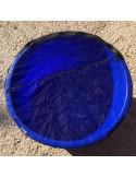 Koi pro filet bassine 67 cm Superfish