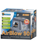 Air Blow 50 Superfish