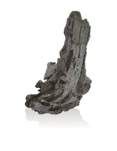 Biorb Air Décor rocher en pointe