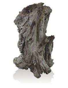Biorb Air Décor bois durci tronc