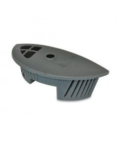 Biorb Air cartouche de filtration