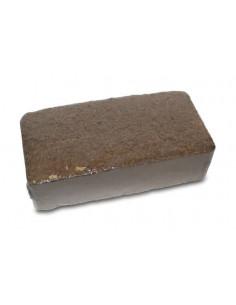 Bior Air brique de substrat