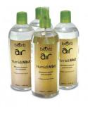 Biorb Air solution d'humidification 4 flacons