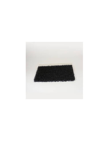 Filtre supérieur noir Biotec 30 Oase