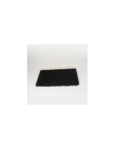 Filtre inférieur noir Biotec 30 Oase