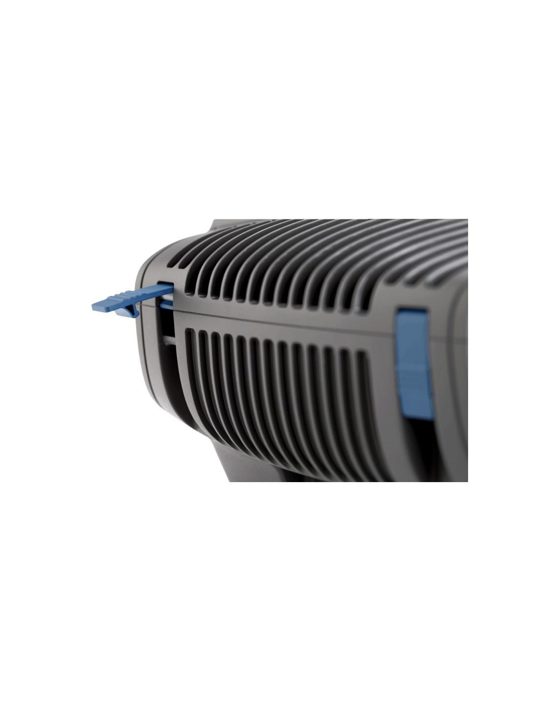 Clip Bitron Eco / Pompe Aquamax Eco Premium Oase