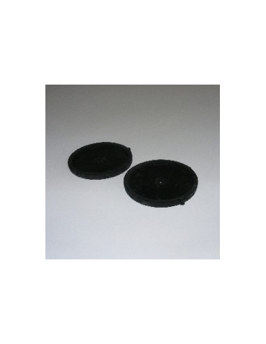 Membranes Aquaoxy 240 Oase