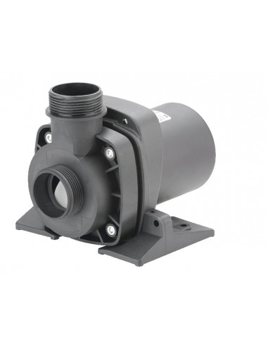 Pompe Aquamax Dry 6000 Oase